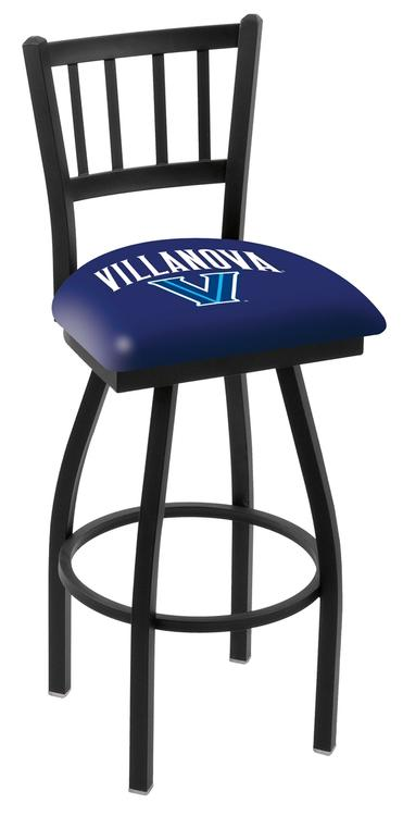 Villanova Bar Stool