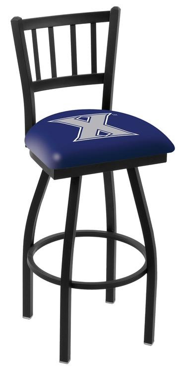 Xavier Bar Stool