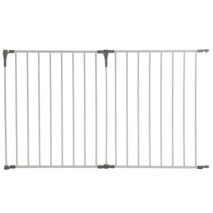 Dreambaby Royale Converta Gate 2 Panel Extension