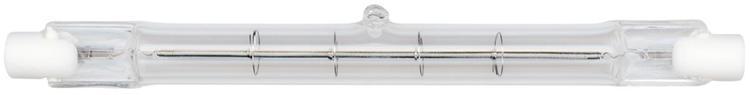 L32 Bulb Hal 300W