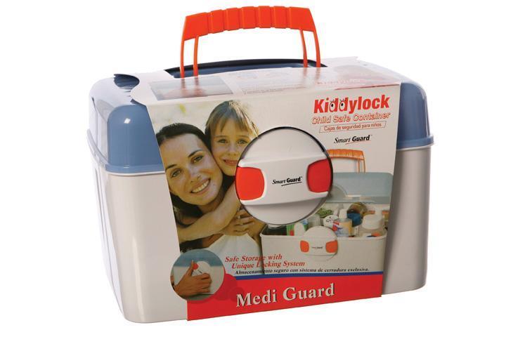 Medi Guard