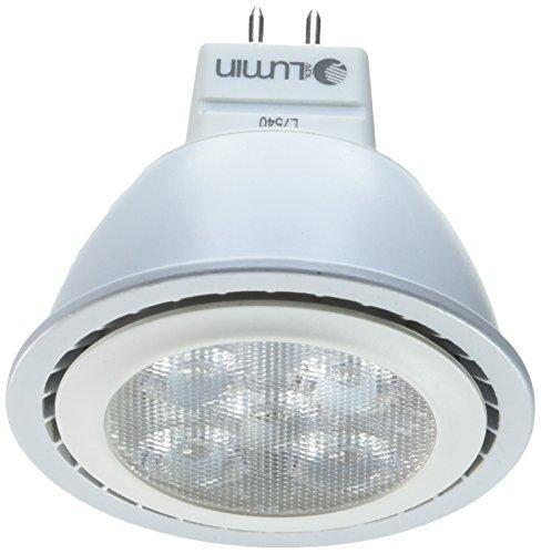 LED MR 16 Track and Desk Lamp Light Bulb