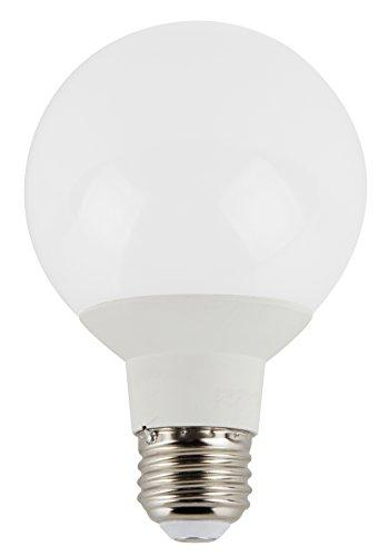LED G25 Light Bulb/ Bathroom Vanity Bulb
