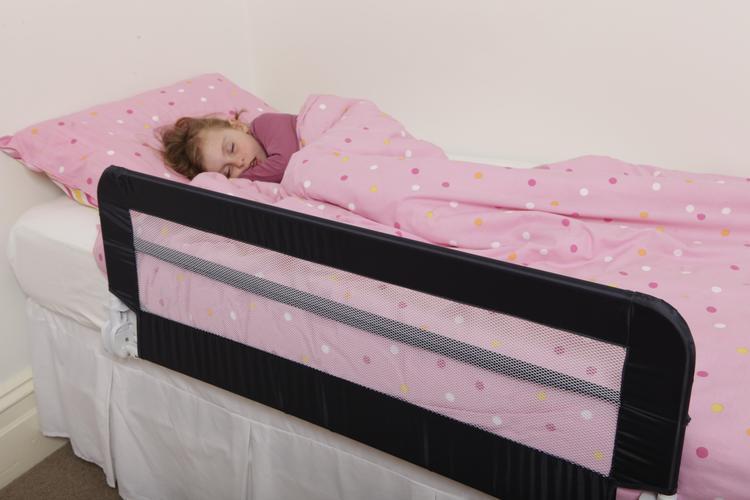 Dreambaby® Xtra Harrogate Bedrail