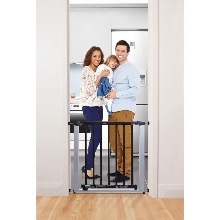 Dreambaby Windsor Auto Close Security Gate