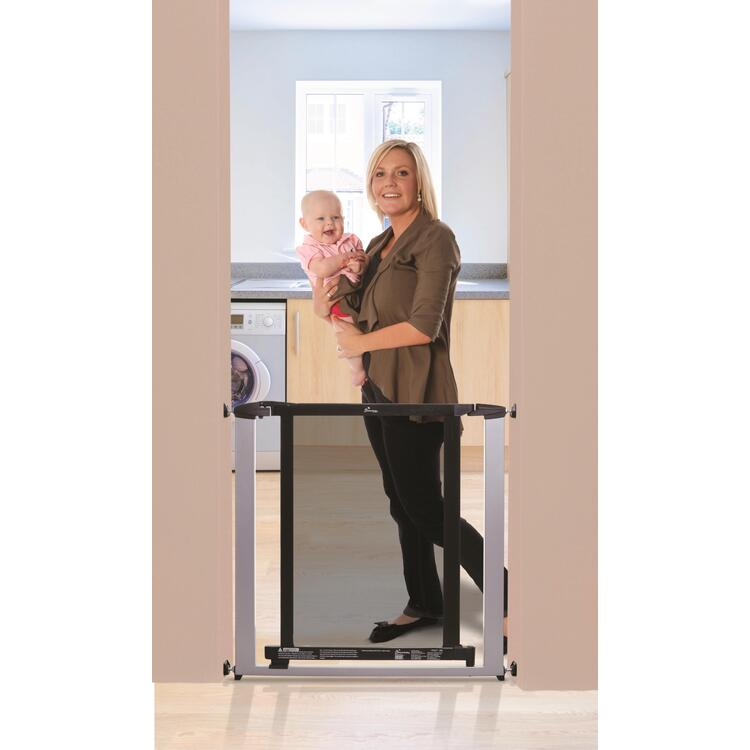 Dreambaby Metropolitan Auto Close Security Gate