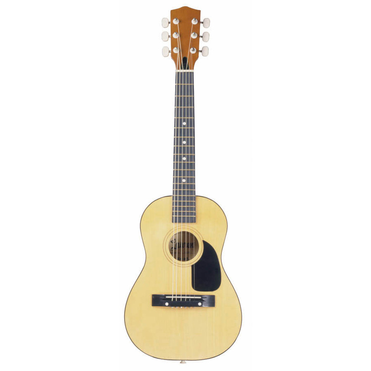 1/2 Size Guitar Steel String