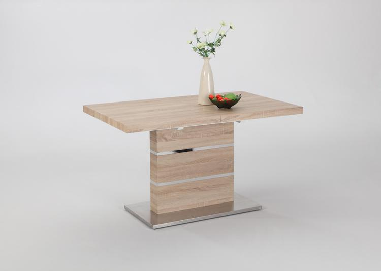 Labrenda Dining Table