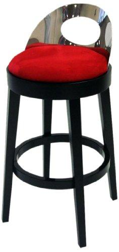 Vista Stationary Barstool