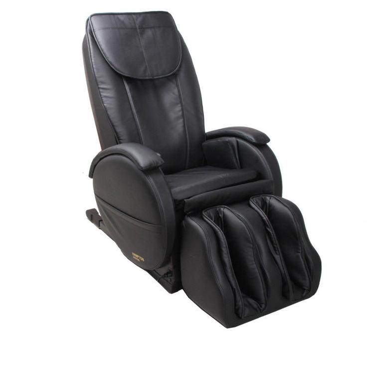 Dynamic Hampton Edition 2 Stage Zero Gravity Massage Chair