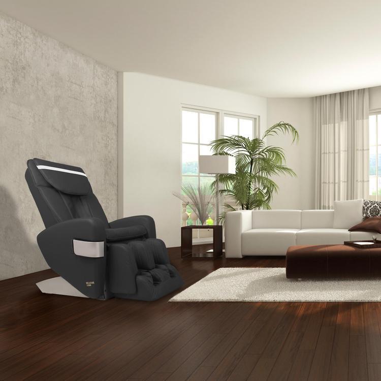 Dynamic Bellevue Edition 2 Stage Zero Gravity Massage Chair