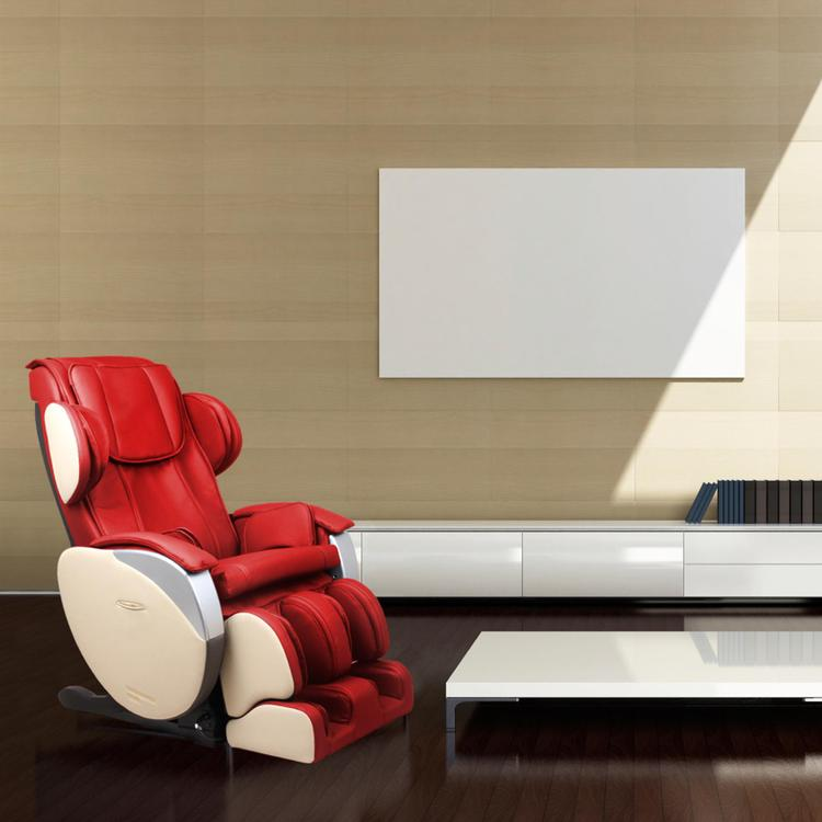 Dynamic Santa Monica Edition 2 Stage Zero Gravity Massage Chair