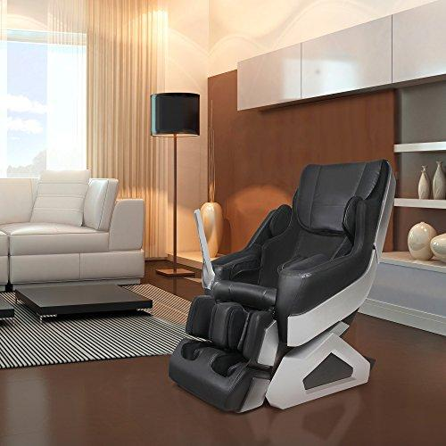 Dynamic Arcadia Edition 2 Stage Zero Gravity Massage Chair