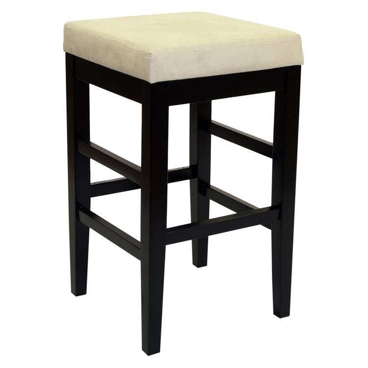 Armen Living Sonata Stationary Barstool