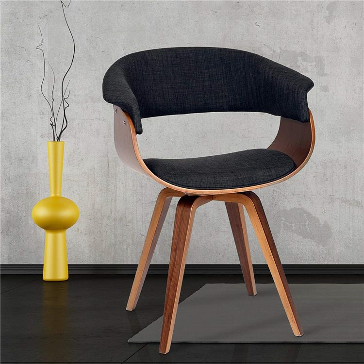 ARMEN LIVING Summer Modern Chair