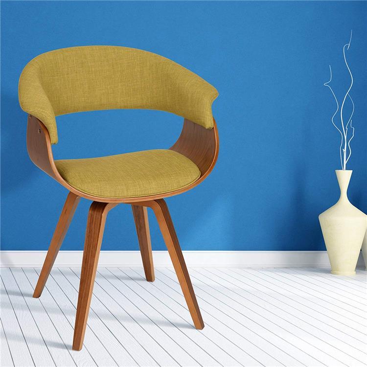 ARMEN LIVING Summer Modern Chair
