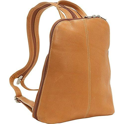 U-Zip Women'S Sling Backpack
