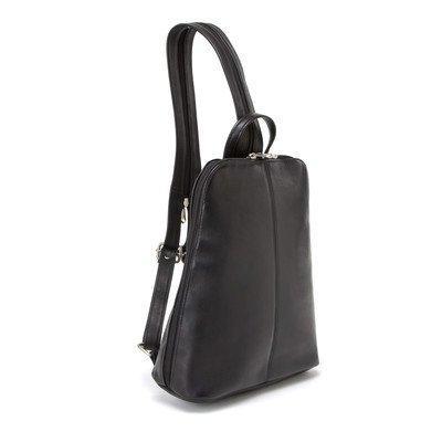 Women'S Tech Friendly Backpack Sling