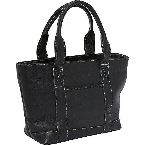 Double Strap Small Pocket Bag