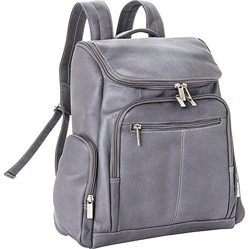 Vaqueta Laptop Backpack