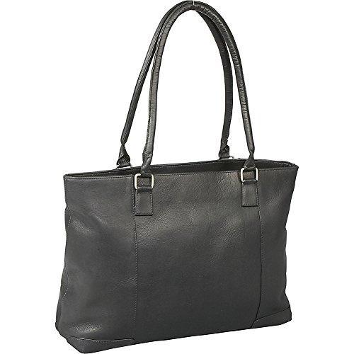 Women'S Laptop Handbag/Brief