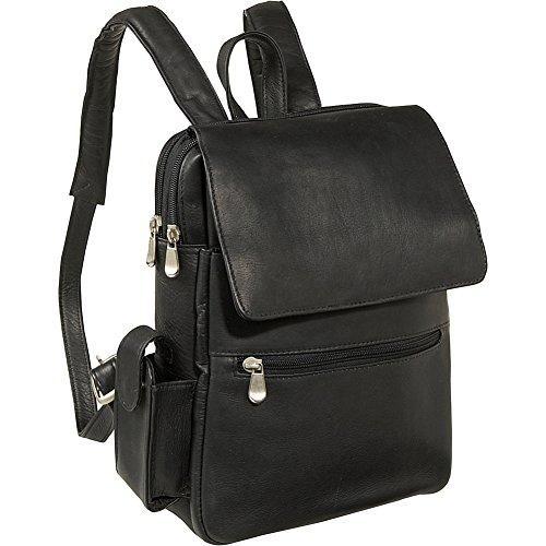 Woman'S Tech Friendly Backpack