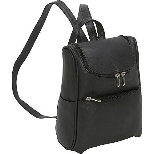 Women'S Backpack Purse