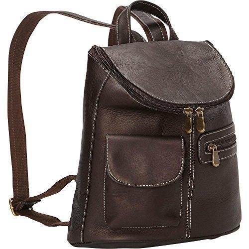 Lafayette Classic Backpack
