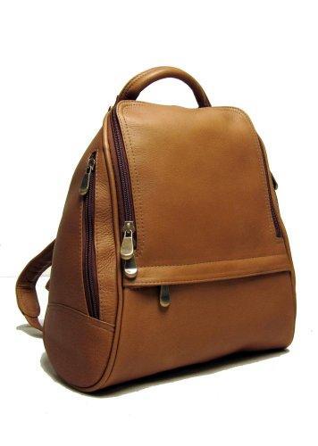 Women'S Medium Backpack Purse