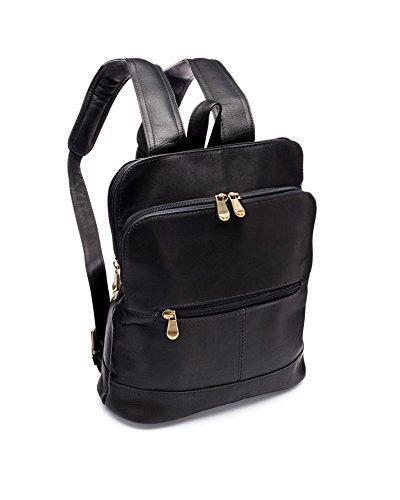 Riverwalk Women'S Backpack