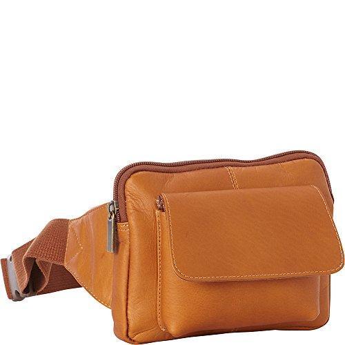 Journey Waist Bag