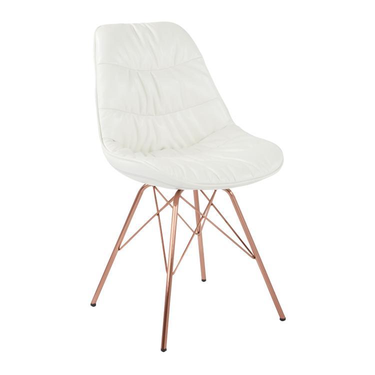 Langdon Chair