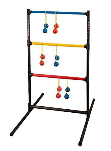 Ladder Ball Golf Game Set