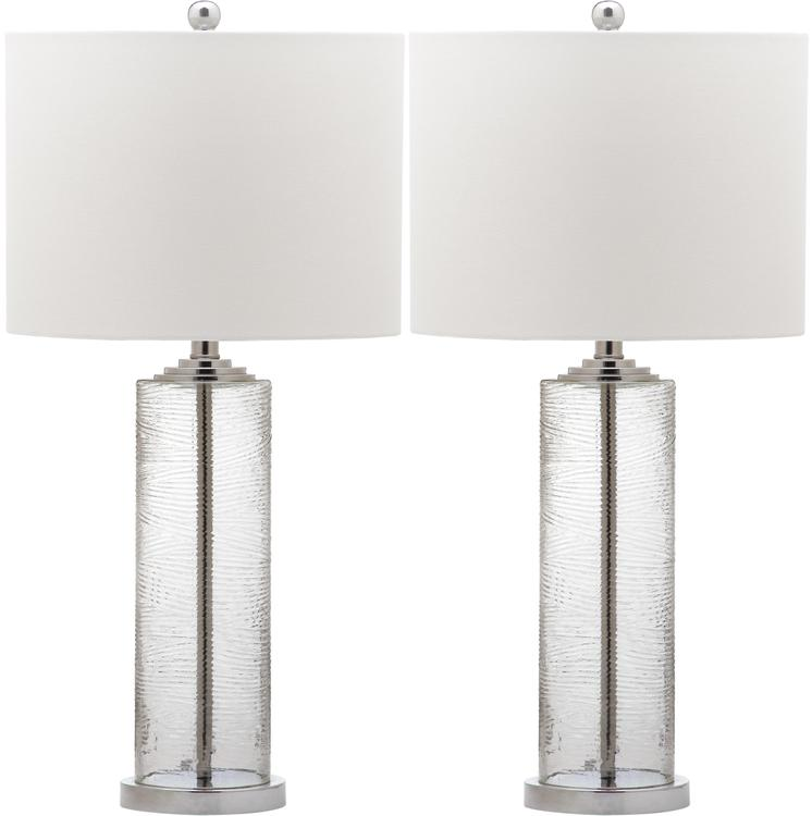 Grant 29-Inch H Table Lamp