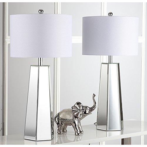 Janice 31.5-Inch H Table Lamp
