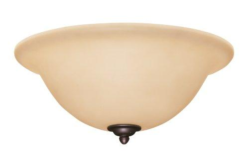 Amber Scavo Light Fixture