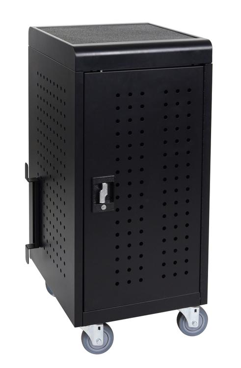 Luxor Tablet/Chromebook Charging Cart