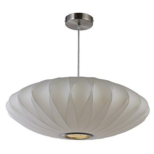 PENDANT LAMP [Item # LM10904-22]