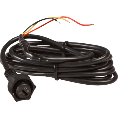 NMEA Adapter Cable for use w/ IntelliMap