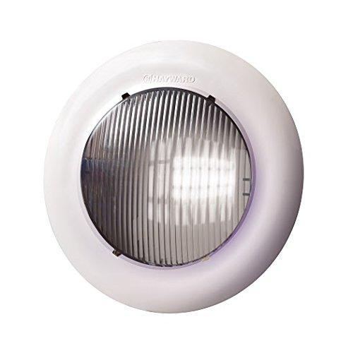 Universal CrystaLogic White LED Pool Light