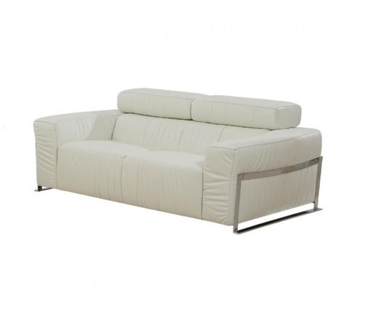 Nalah Love Seat