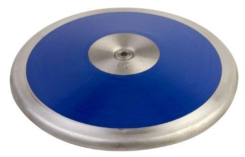 Lo Spin Competition ABS Plastic Discus