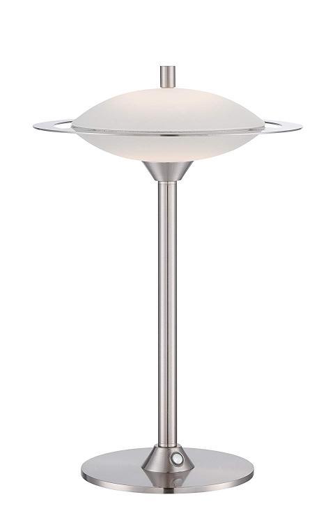 OBERT TABLE LAMP