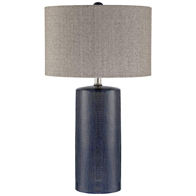 Lite Source JACOBY TABLE LAMP