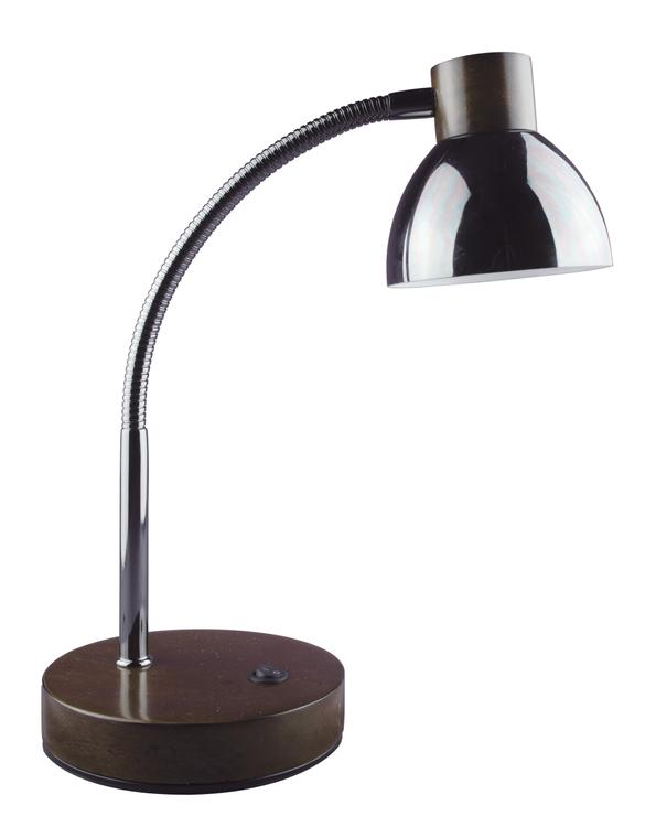ERYX DESK LAMP - [LS-23122G]
