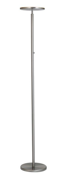 MONET TORCHIERE LAMP