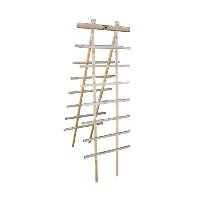 Ladder Trellis Kit