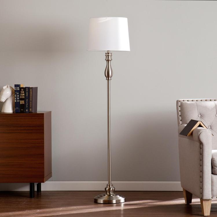 Chayton Floor Lamp
