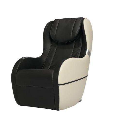 Dynamic Palo Alto Edition Massage Chair