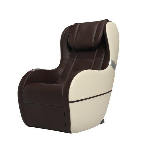 Dynamic Palo Alto Edition Massage Chair